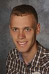 Portrait Kevin Weidler